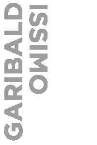 garibaldissimo_logo